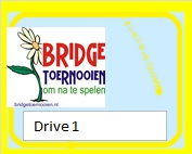 bridgedrives